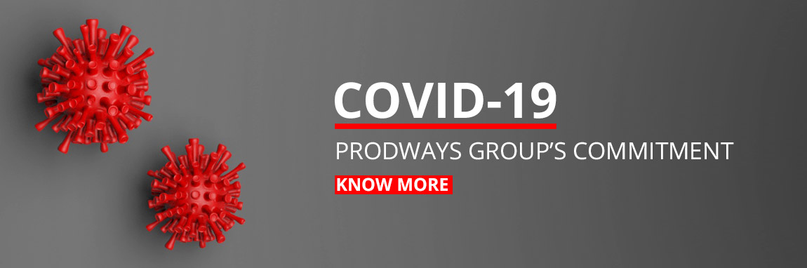 prodways-group-main-slider-covid19-EN.jpg
