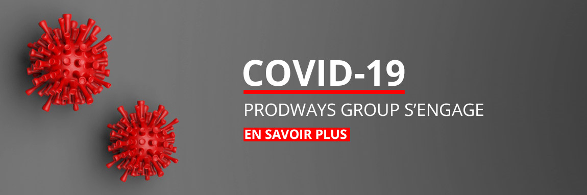 prodways-group-main-slider-covid19-FR.jpg